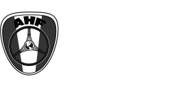 dorsay® small business marketing agency client logo - Automotive Heritage Foundation