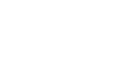 dorsay® the digital marketing agency client logo - Feel