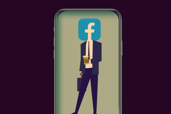 6 Benefits of Facebook Business Manager - dorsay