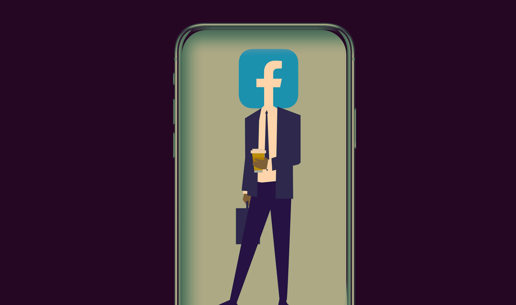 6 Benefits of Facebook Business Manager