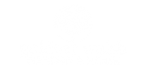 dorsaycreative-and-goldner-walsh-garden-and-home_001508872b716692f6149131a7ae9e10