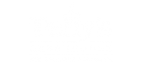 dorsaycreative-and-tellys-greenhouse_298924948880313a1c6c44da311bb691
