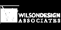 dorsaycreative-and-wilson-design-associates_ed3973232a5d2bd875374f63343423c6