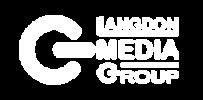 langdon-media-logo-client