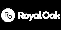dorsay® the digital marketing agency client logo - Royal Oak