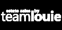 teamlouie-logo-client
