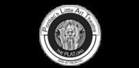 the-plat-logo-client
