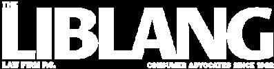 white-large-logo